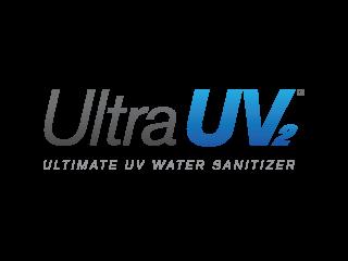 UltraUV2